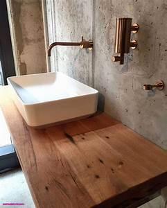 Waschtischplatte Holz Selber Bauen : waschbecken platte selber bauen haus bauen ~ A.2002-acura-tl-radio.info Haus und Dekorationen