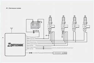 Car Door Lock Diagram Mechanism Wiring Diagram Double
