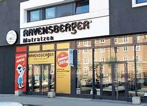 Ravensberger Matratzen Essen : hamburg ~ One.caynefoto.club Haus und Dekorationen
