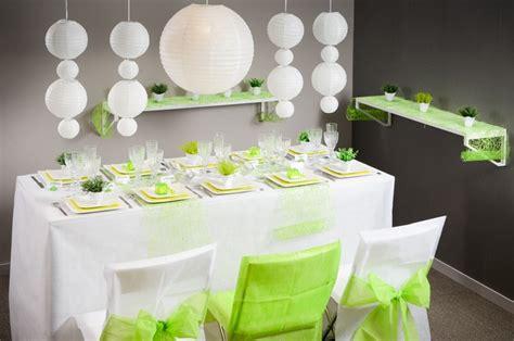 d馗oration cuisine cagne d 233 coration de table le de la famille storcka 28 images ilotcuisine palette maison design heskal idee decoration noel fait fruehlingsdeko