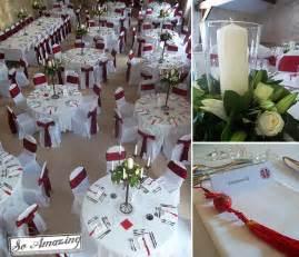 decoration table mariage pas cher dcoration de mariage ide centre de table deco de design bild