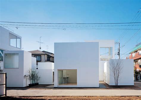 tiny houses minihaeuser  japan tiny houses