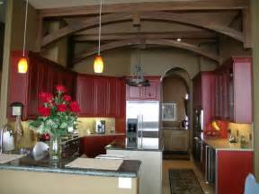 color ideas for painting kitchen cabinets cabinet shelving paint color for kitchen cabinets interior decoration and home design