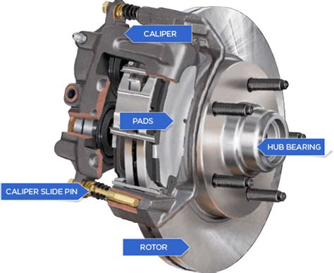 brake and l inspection sacramento brake service repair sears auto center