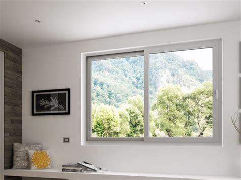 faire sa cuisine sur mesure fenetre coulissante sur mesure fenêtres aluminium