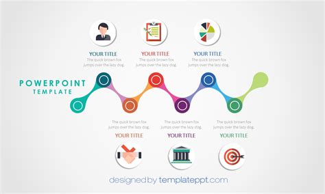 Professional Powerpoint Templates Free Download Business