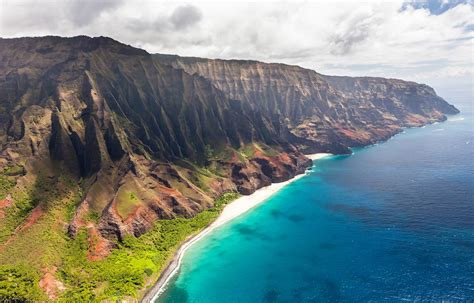 hawaii wallpapers hd pixelstalk