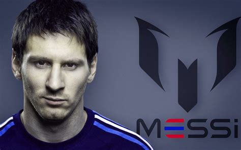 lionel messi windows  theme themepackme
