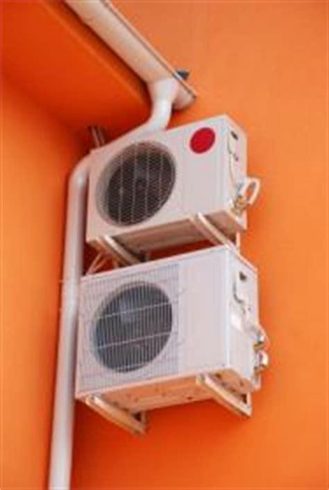 prix d un climatiseur d climatiseur sur enperdresonlapin