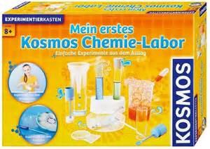 Müller Online Shop Spielwaren : experimentierkasten mein erstes chemielabor experimentierk sten weitere spielwaren online ~ Eleganceandgraceweddings.com Haus und Dekorationen