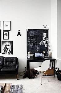 Home, Inspiration