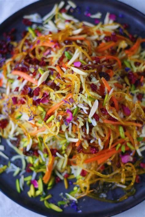 cuisine iranienne 1111 best cuisine cuisine iranienne