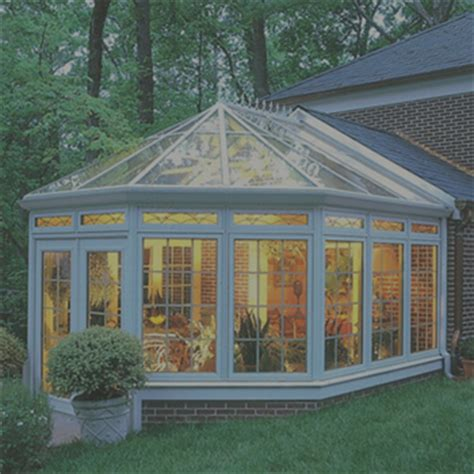 sunrooms and patio room additions california sunroom pros