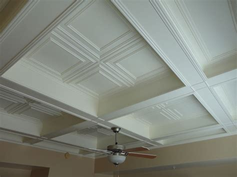 Ceilume Drop Ceiling Tiles by 17 Best Images About Bedroom Ceilings On Home