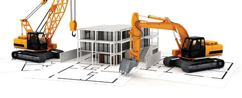 Triumphant Construction Projects International