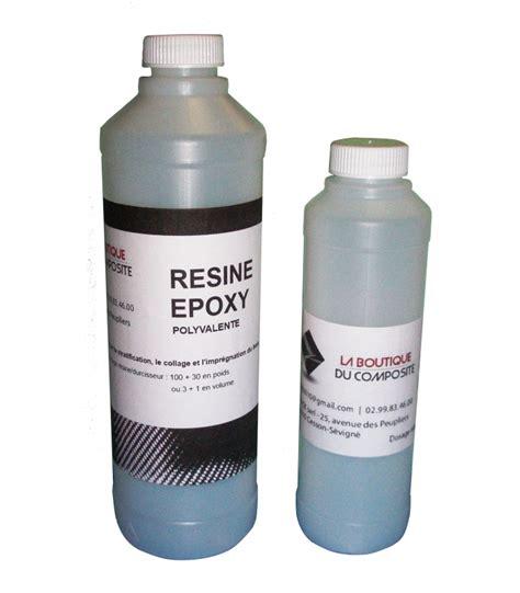 resine epoxy bois r 233 sine 233 poxy polyvalente pour la stratification et le collage du bois