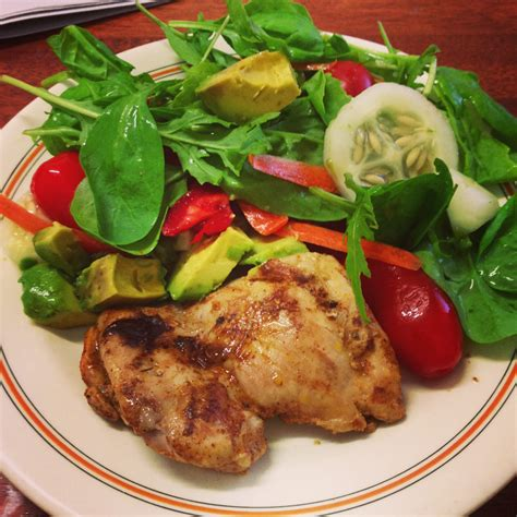 cuisine paleo paleo diet meal plan and recipes week 1 diary of a