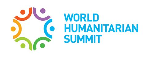 Disability Dialogues At The World Humanitarian Summit
