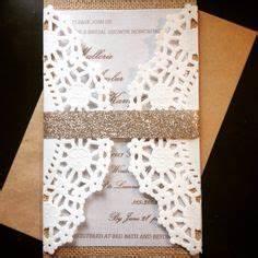 Vivien 50 burgundy blush gold purple wedding invitations for Glitter wedding invitations walmart