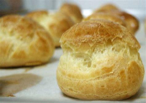 herv cuisine pate a choux pâte à choux blogs de cuisine