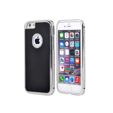 apple iphone 6 accessories phone cases for apple iphone 6 pu pc