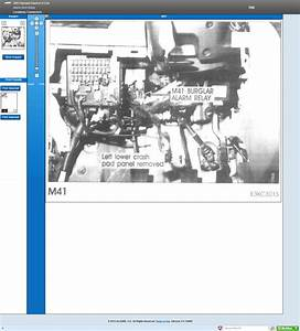 I Have A 2003 Hyundai Elantra Gt  Manual Transmission  The