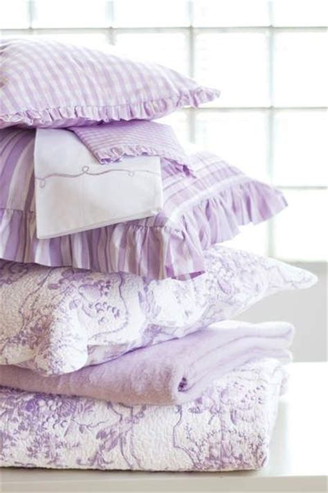 shabby chic bedding lilac google com simply beautiful would be so lovely on my bed or jeannies bed it would be gorgeous