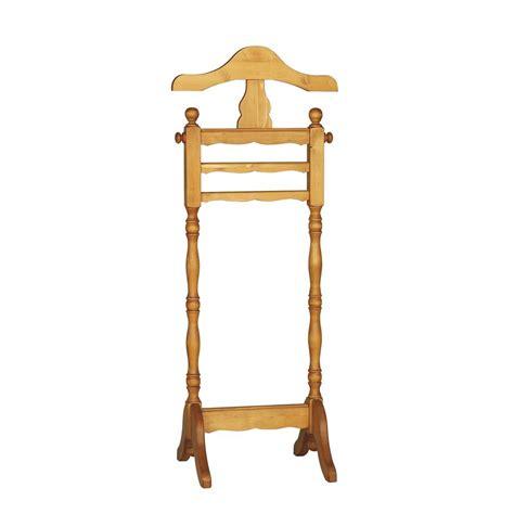 valet chambre meuble valet de chambre conceptions de maison blanzza com