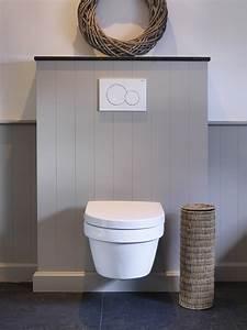 Ikea Geschenkkarte Verkaufsstellen : toilettenverkleidungen ~ Eleganceandgraceweddings.com Haus und Dekorationen