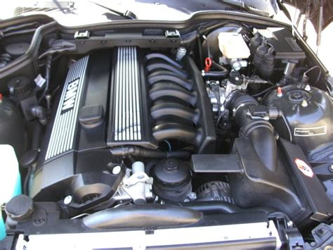 17 Best Images About Bmw Used Engine On Pinterest