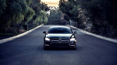 Mercedes Backgrounds by Mercedes Background Wallpaper 1920x1080 17388