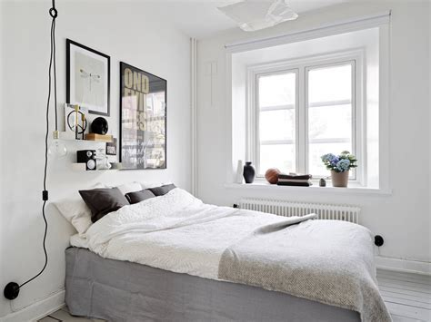 neptune kitchen furniture white tiles grey floors and brass accents coco lapine