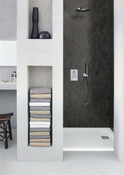 Moderne Und Innovative Duschemoderne Freistehende Duschkabine by Duschwanne Dusche Rechteckig Corian Badewanne Badezimmer
