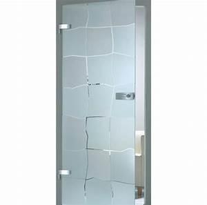 Glas Für Tür : glas schaller sandstrahl n rnberg f rth erlangen ~ Orissabook.com Haus und Dekorationen