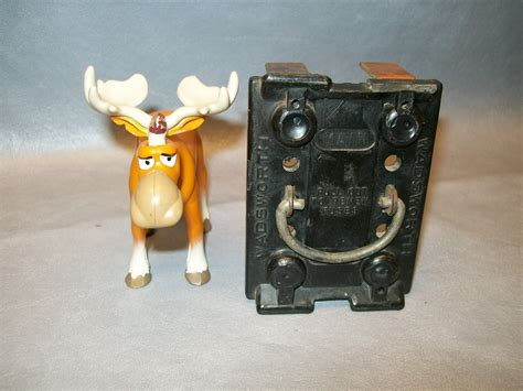 Vintage Wadsworth Fuse Box by Wadsworth 60 Vintage Fuse Pull Out And 50 Similar