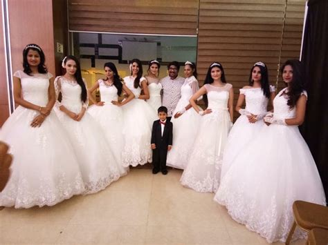 Wedding Accessories For Christian Bride : Christian Bridal Store