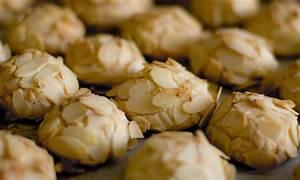 Kekse Mit Mandeln : marzipan mandel geb ck fressen und gefressen werden ~ Orissabook.com Haus und Dekorationen