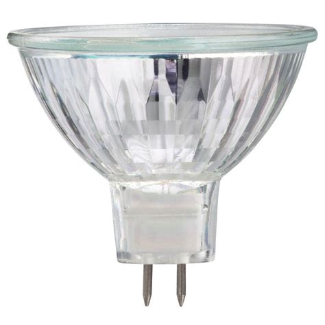 home depot lava l bulb philips 50 watt halogen mr16 dimmable flood light bulb 30