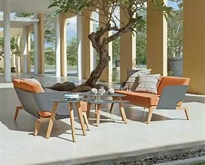 Hochwertige Gartenmöbel Hersteller : mamagreen gartenm bel marken ~ A.2002-acura-tl-radio.info Haus und Dekorationen