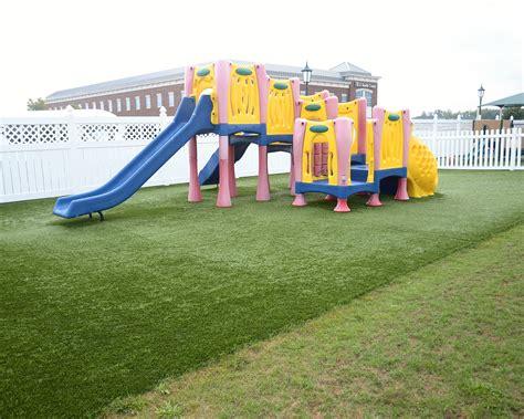 childtime of canton in canton mi 49810 cherry hill road 204   0631 F