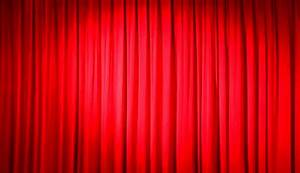 Theater curtains opening gif memsahebnet for Theatre curtains gif
