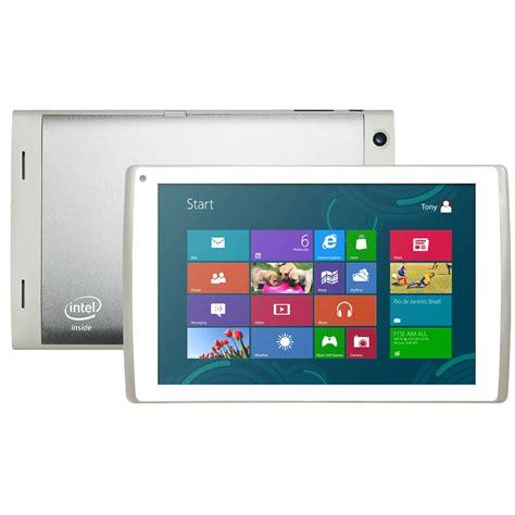 ventilateur de bureau mpman mpw80 16 go tablette tactile mp sur ldlc com