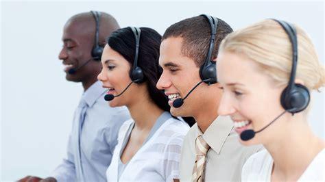 Customer Care  Cpm Germany Gmbh  Call Center Hotline