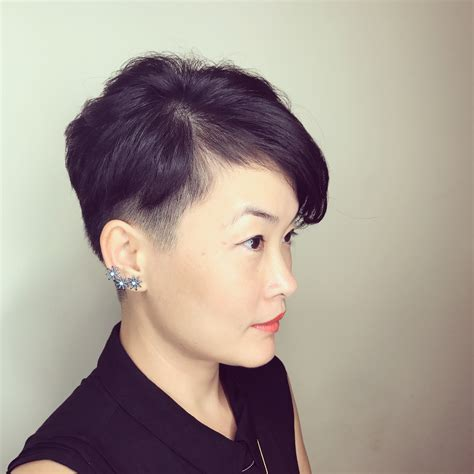 New On The Block Hairstyle by Two Block Haircut Haircuts Models Ideas