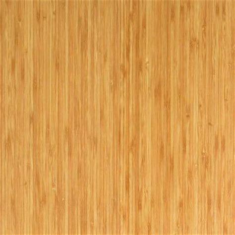 pergo flooring bamboo bamboo laminate flooring crowdbuild for
