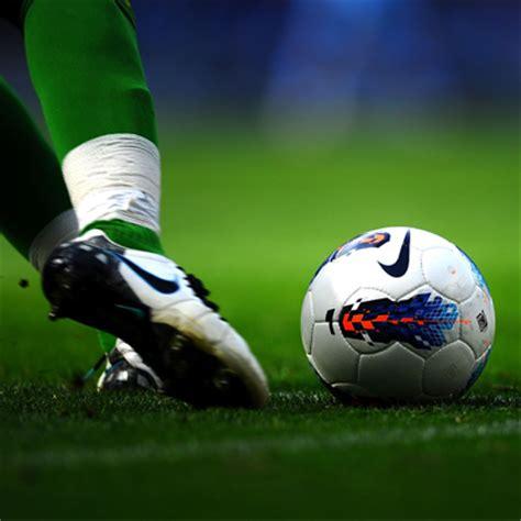 slow death  football  odisha latest news