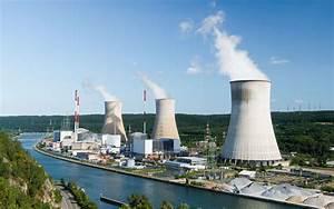 l39energie nucleaire est elle fossile ou renouvelable With classe energie e maison 4 astronomie futura sciences