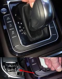 wie funktioniert start stop bei automatikgetriebe