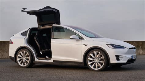 Opinion Tesla Needs To Stop Reinventing The Wheel  Top Gear