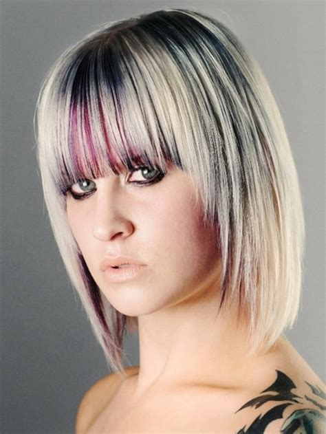 Haircolor For Hair by Hair Color And Styles For 2014